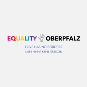 equality Oberpfalz e.V.